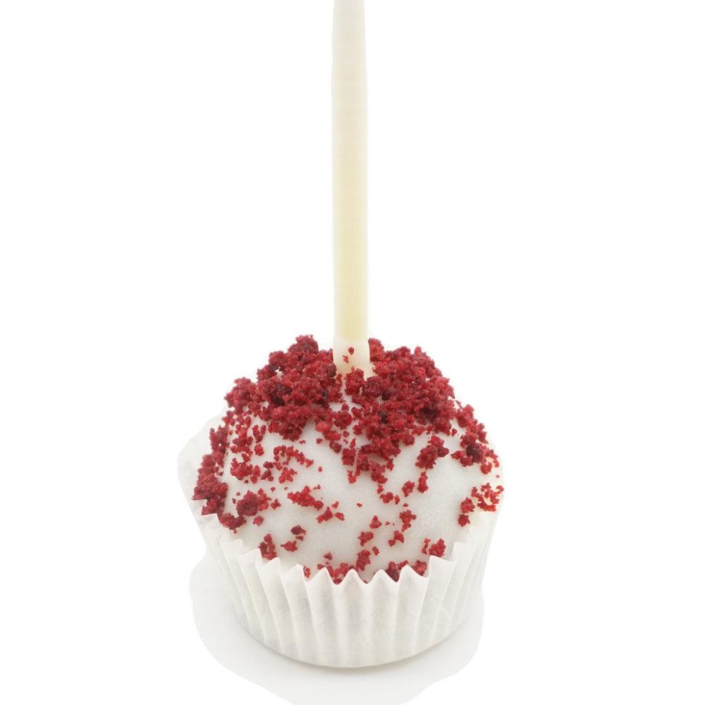 Cakepop-Red-Velvet