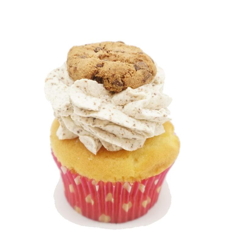 Cookie&Cream